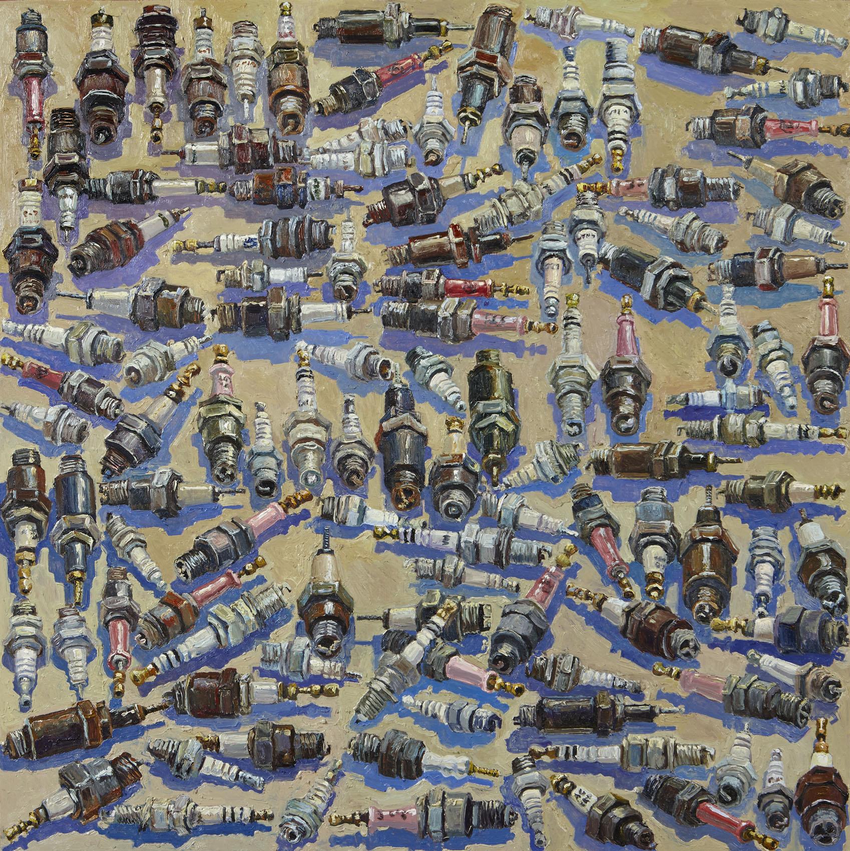 culliton_spark-plugs-2008-tc_lowres