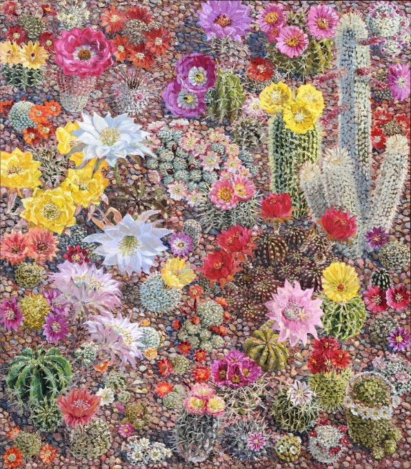 cactus-i-2004-ah_lowres-596x680