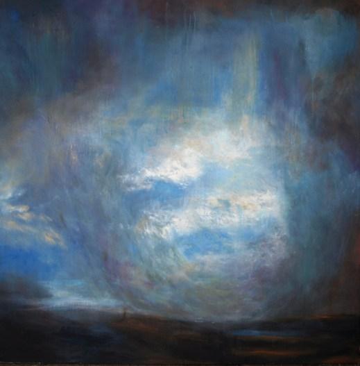 Talking With Painters: Ep 12: Juliet Holmes à Court